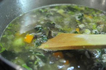 blog 190 Cooking, Butternut Squash Soup, Mendocino, CA_DSC4201-12.11.16.jpg