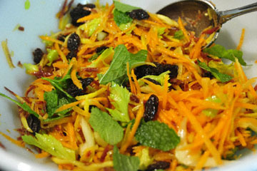 blog 190 Cooking, Carrot Salad, Mendocino, CA_DSC4205-12.11.16.jpg