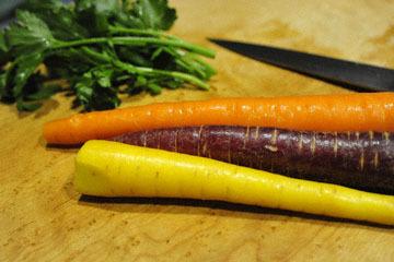 blog 190 Cooking, Carrot Salad, Mendocino, CA_DSC4198-12.11.16.jpg