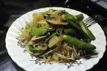 blog 190 Cooking, Harusame, Mendocino, CA_DSC4233-12.12.16.jpg