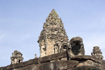 blog 233 Cambodia, Siam Reap, Roluos Group (Lolei, Preah Ko, Bakong) Bakong_DSC0008-12.4.13.(2).jpg