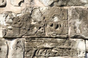 blog 233 Cambodia, Siam Reap, Roluos Group (Lolei, Preah Ko, Bakong) Bakong_DSC0017-12.4.13.(2).jpg