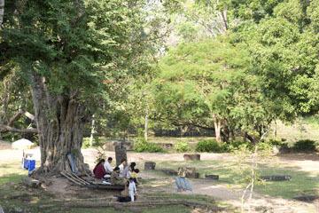 blog 233 Cambodia, Siam Reap, Roluos Group (Lolei, Preah Ko, Bakong) Bakong_DSC0015-12.4.13.(2).jpg