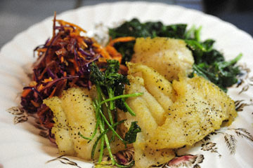 blog 190 Cooking, Petrale Sole, Mendocino, CA_DSC4243-12.13.16.jpg