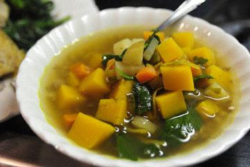 blog 190 Cooking, Butternut Squash Soup, Mendocino, CA_DSC4242-12.13.16.jpg