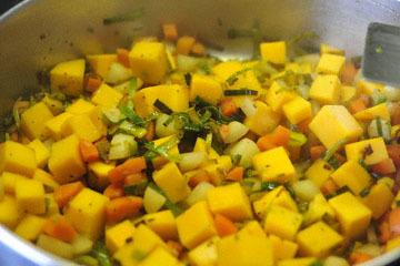 blog 190 Cooking, Butternut Squash Soup, Mendocino, CA_DSC4239-12.13.16.jpg