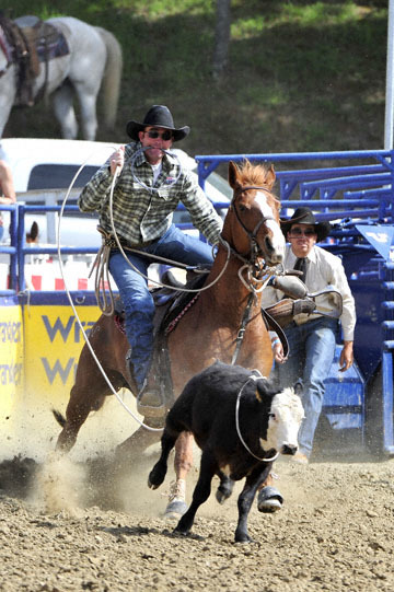 blog (4x6@300) Yoko 39 D3S Gold Country Rodeo, Tie Down Roping 3, Rodger Nonella (9.8) 2_DSC9347-4.24.16.(2).jpg