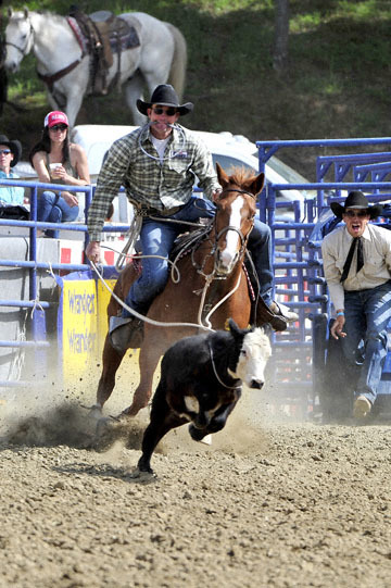 blog (4x6@300) Yoko 39 D3S Gold Country Rodeo, Tie Down Roping 3, Rodger Nonella (9.8) 2_DSC9346-4.24.16.(2).jpg