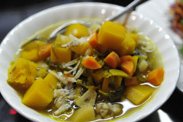 blog 190 Cooking, Butternut Squash Soup with Buckwheat, Mendocino, CA_DSC4271-12.14.16.jpg