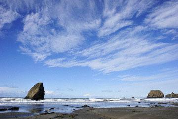 blog 191 Seaside Beach, Mendocino Land Trust, CA_DSC4294-12.17.16.jpg