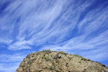 blog 191 Seaside Beach, Mendocino Land Trust, CA_DSC4283-12.17.16.jpg