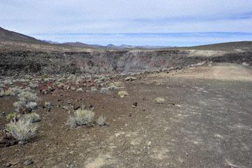 blog 12 Death Valley, Father Crowley's Point 190W, CA_DSC2396-4.6.16.(2).jpg