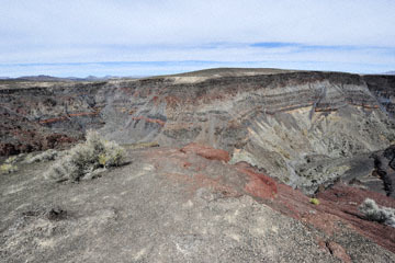 blog 12 Death Valley, Father Crowley's Point 190W, CA_DSC2392-4.6.16.(2).jpg