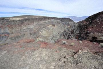 blog 12 Death Valley, Father Crowley's Point 190W, CA_DSC2391-4.6.16.(2).jpg