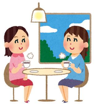 cafe_girls-(1).jpg