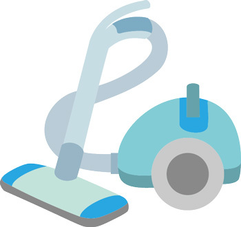 cleaning_b04.jpg