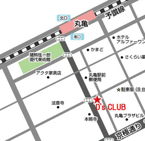 ds_map.jpg