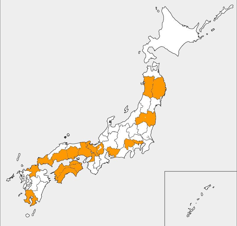 mapJ03.jpg