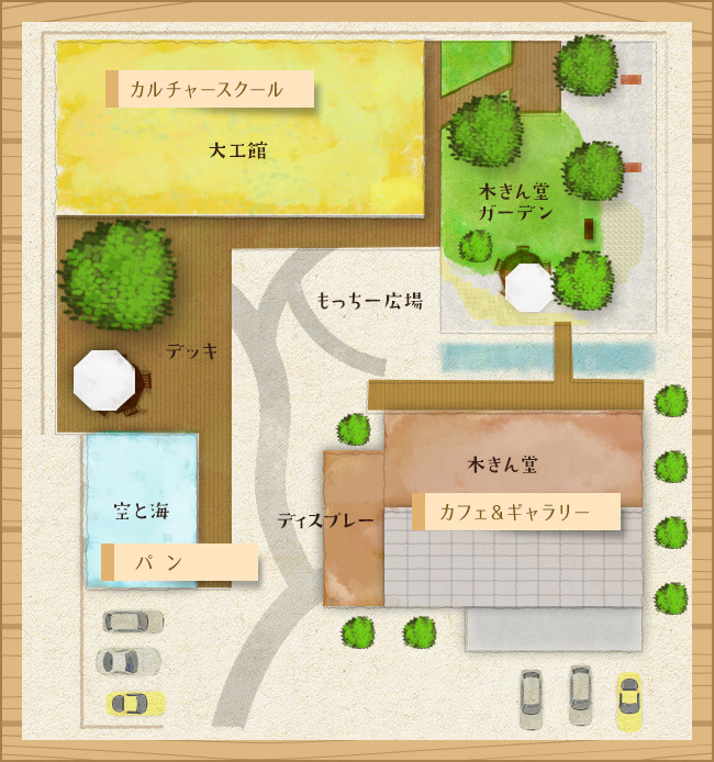 mokkindo-resort-map2.jpg