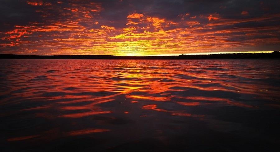 sunset-919064_960_720.jpg