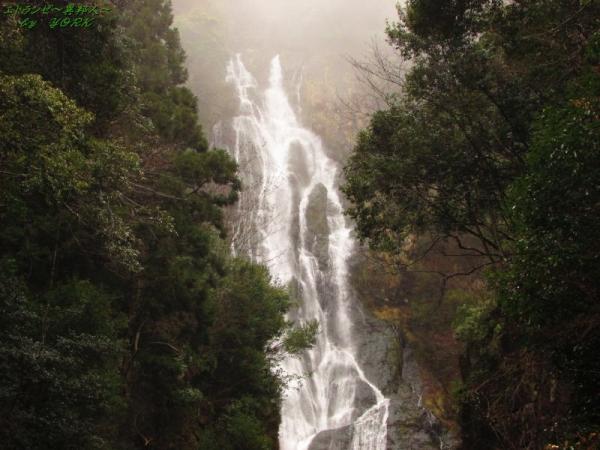 0490神庭の滝170108.jpg