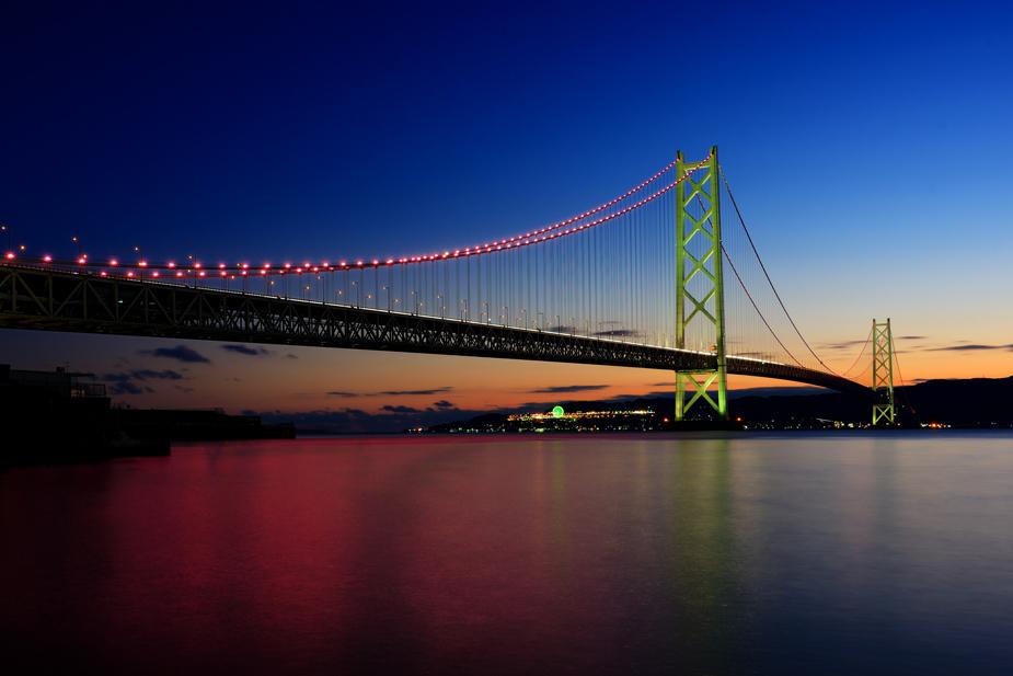 明石海峡大橋201701_001