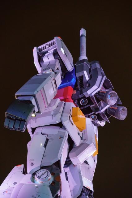 α7RⅡ + CONTAX G 45mm F2 F8.0