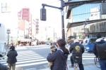 sIMG_0016.jpg