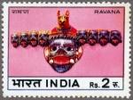 インド・ラーヴァナ