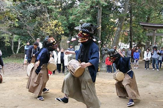 uwatonoshishimai.jpg