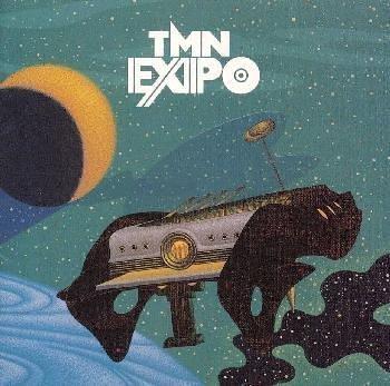 TMN EXPO