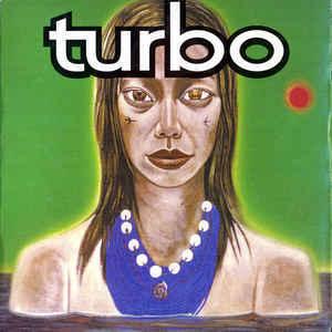 UA turbo
