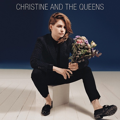 christine and the Queen
