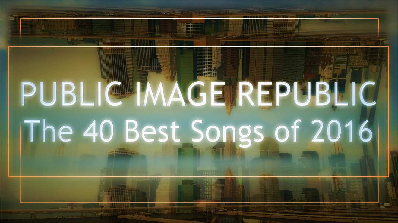 2016_best_song_fx.png