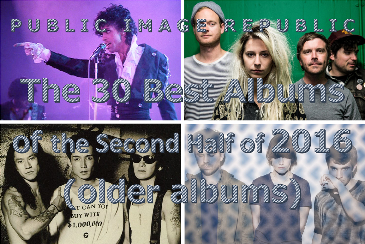2016bestalbumsecondhalf_older2.png