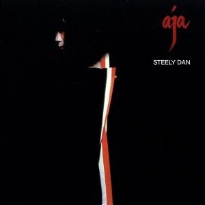 Steely Dan Aja