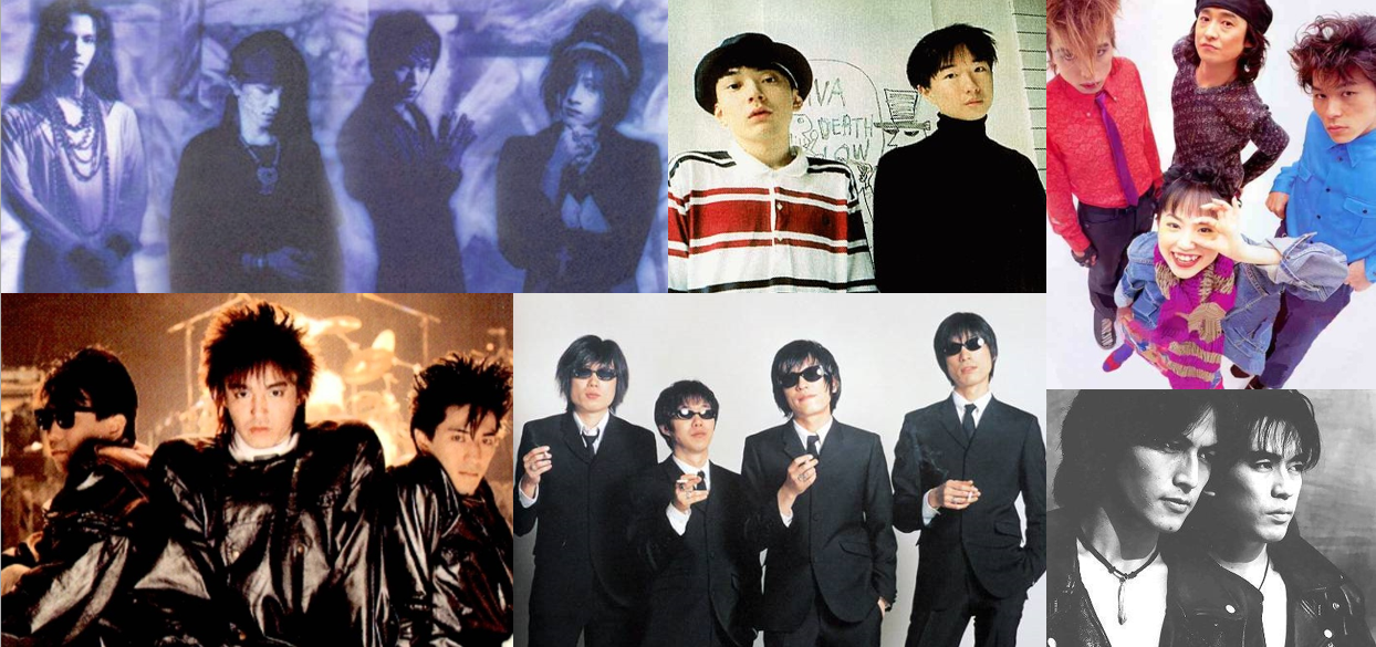 90sj-pop.png