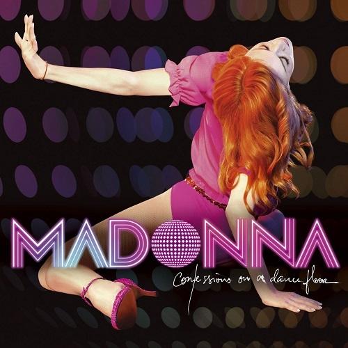 Madonna_20161205001353f17.jpg