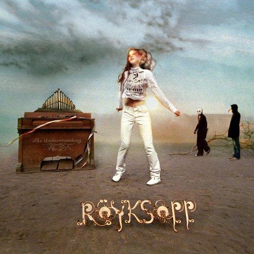 Royksopp_20161205001435ce1.jpg
