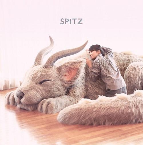 spitz_samenai.jpg
