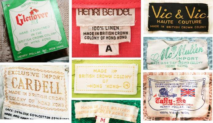 vintage-Hong-Kong-Labels.jpg