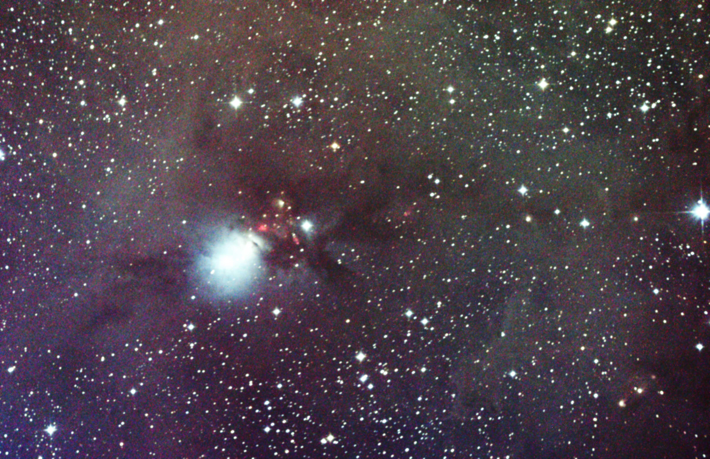 NGC1333-16PBtrim明るく