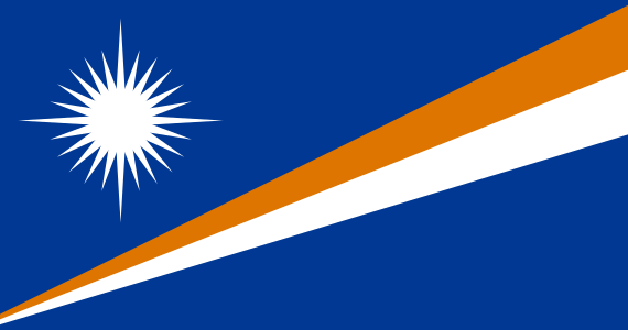 Flag_of_the_Marshall Islands