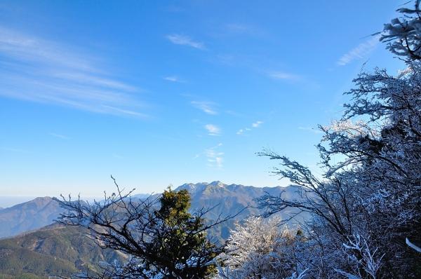 4石墨山17.01.01