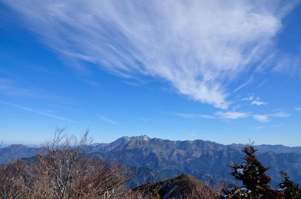 7石墨山17.01.01