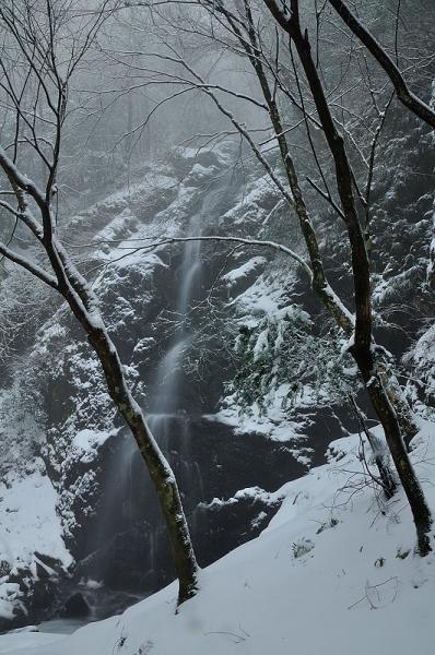 2白糸の滝17.01.22