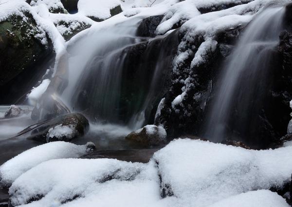7白糸の滝17.01.22