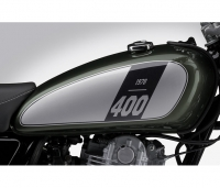 sr400_feature_010_2016_001.jpg