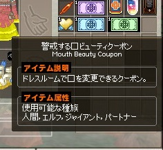 mabinogi_2017_01_01_008.jpg
