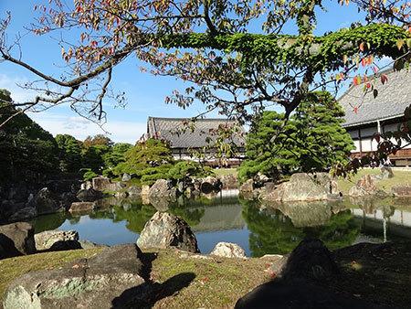 特別庭園1
